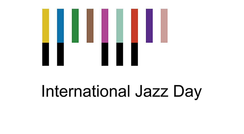 30 April: International Jazz Day