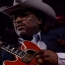 Otis Rush And The Blues Review