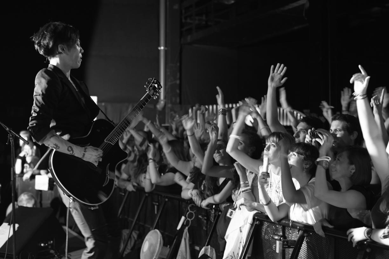 Comiyavi Worldwide Miyavi At Montreux Jazz Festival Live Report 11