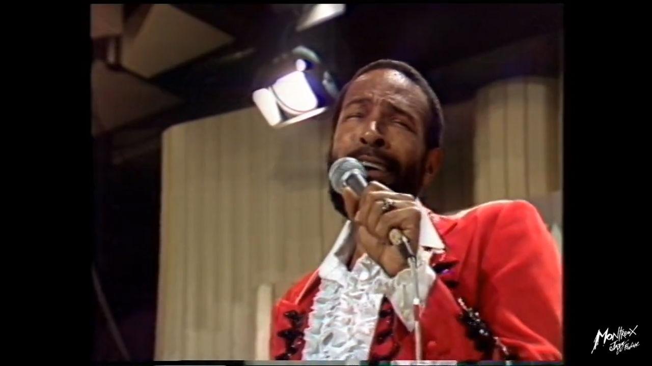 Monty Alexander Live At The Iridium