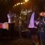 Al Jarreau, Randy Crawford
