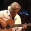 Carlos Santana, John McLaughlin